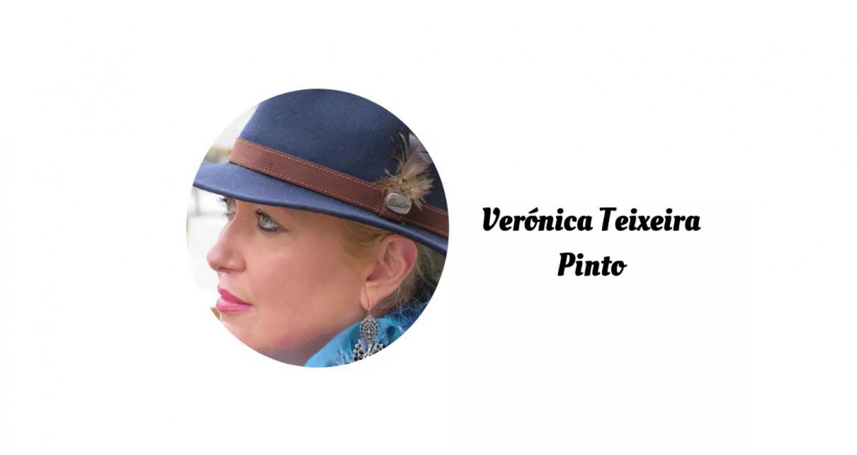 Verónica Teixeira Pinto