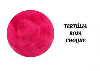 TERTÚLIA